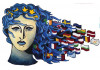 Spurensuche in Europas Kultur – der 64. Europäische Wettbewerb