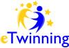 eTwinning-Kontaktseminar zum Europäischen Wettbewerb