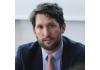 Von Berlin nach Zürich: Florian Strasser verlässt den Europäischen Wettbewerb