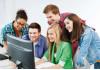 """Bildung 4.0 – Der neue Newsletter """"Europa in der Schule"""""""