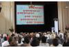Wir gratulieren | EW-Preisträger erhalten doppelte Auszeichnung mit Qualitätssiegel