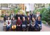 Europa im Unterricht | Fortbildung in Nordrhein-Westfalen