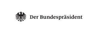 Unter der Schirmherrschaft von Bundespräsident Frank-Walter Steinmeier