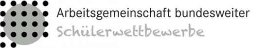 AG Bundeswettbewerbe