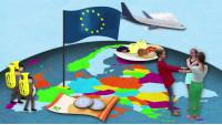 Was ist der Europäische Wettbewerb?