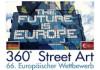 360° Street Art