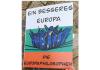 Die Europaphilosophen