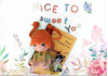 """Nice to Sweet You, Pippi!"" | eTwinning-Projekt der Uli-Wieland Gesamtschule Vöhringen"