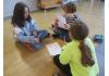 Siegfried und Hans gemeinsam gegen das Ungeheuer | eTwinning-Projekt der St. Marien-Schule Moers