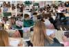 Mobbing: Raus aus der Opferrolle – für ein friedliches Zusammenleben | eTwinning-Projekt der Georg-Büchner-Schule Rodgau