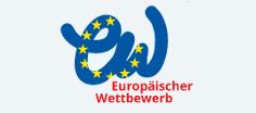 Europäischer Wettbewerb