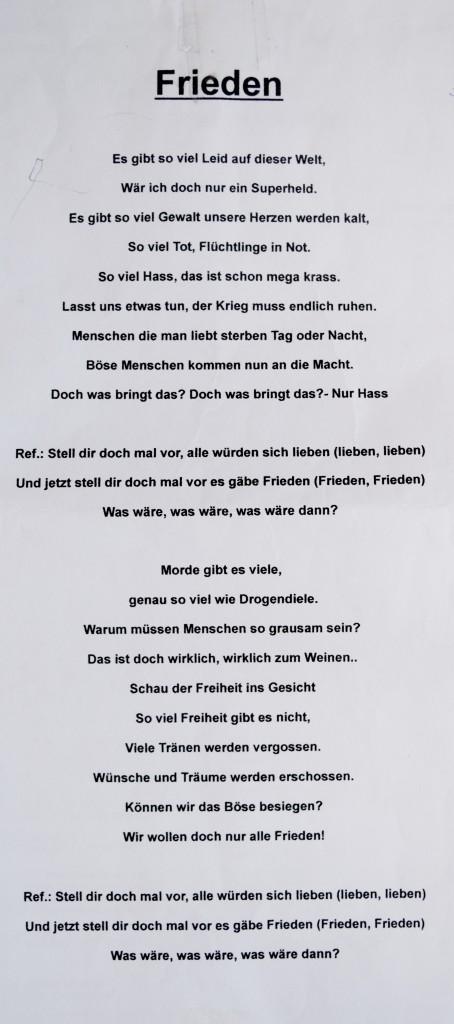 02_S_Wiebe_4