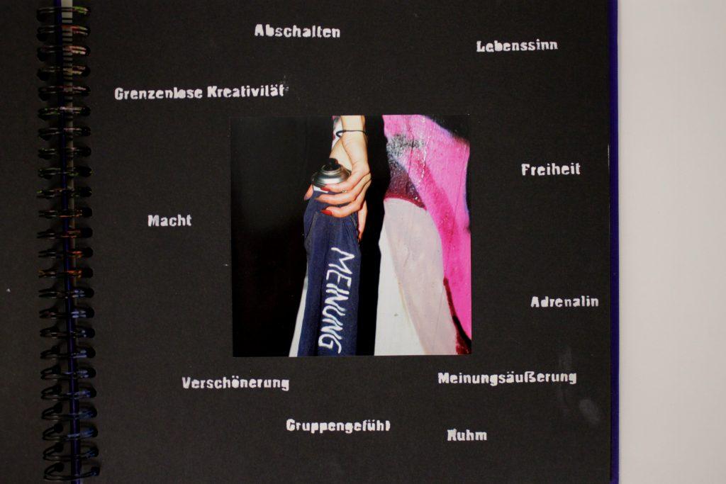 02_4-1_Schafleitner12