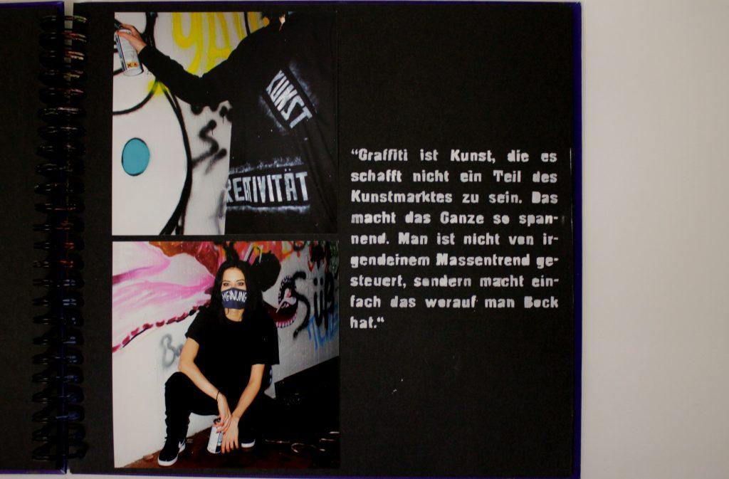 02_4-1_Schafleitner15