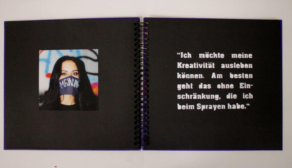 02_4-1_Schafleitner19