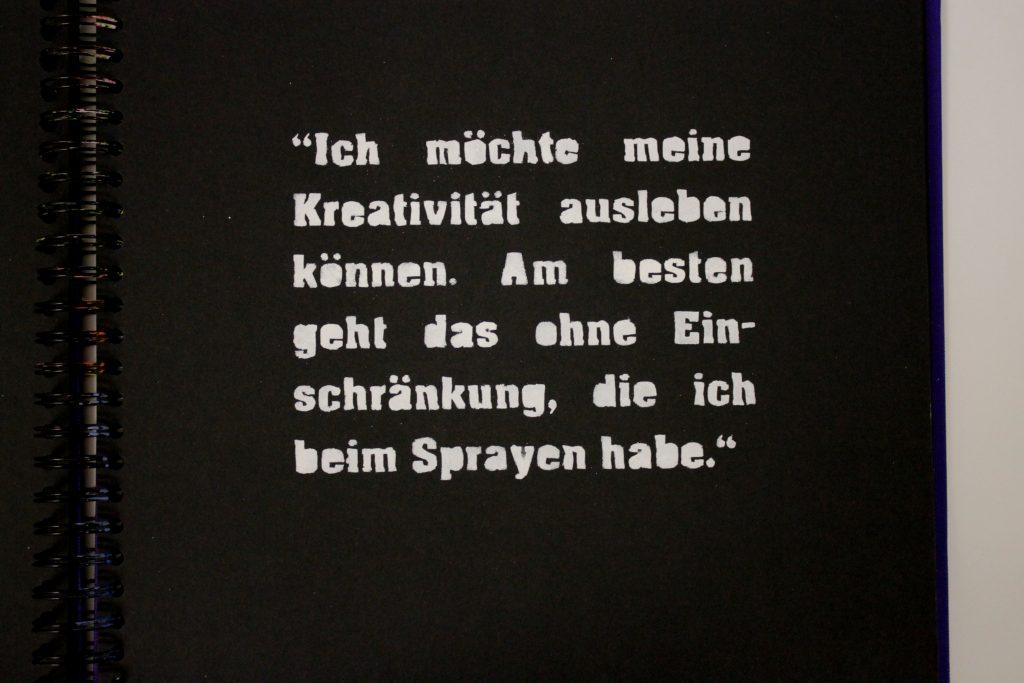 02_4-1_Schafleitner21