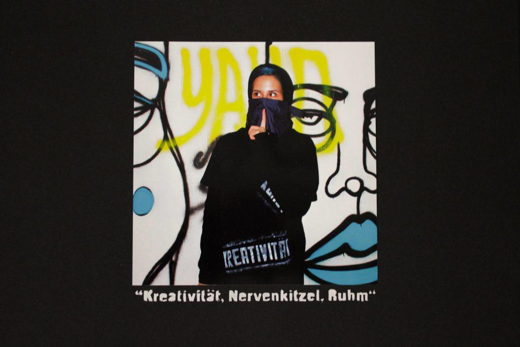 02_4-1_Schafleitner33