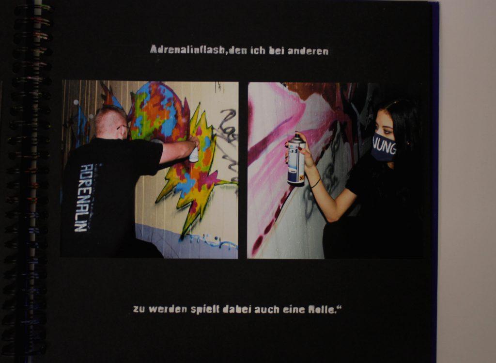 02_4-1_Schafleitner39