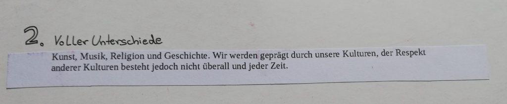 16_4-2_Riese (2.2)