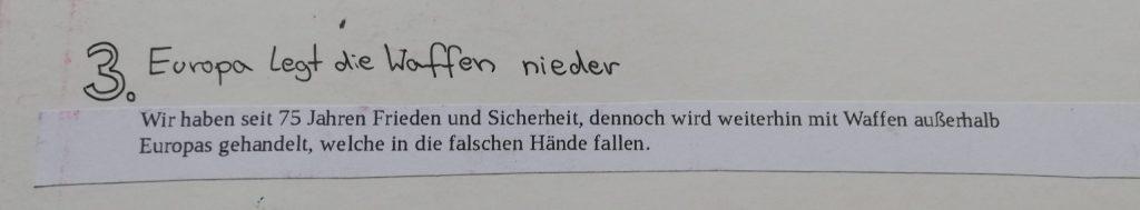 16_4-2_Riese (3.2)
