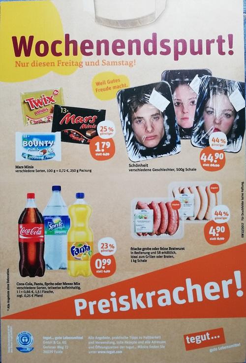 07_4-1_Twardoch_Kreuels_Könecke