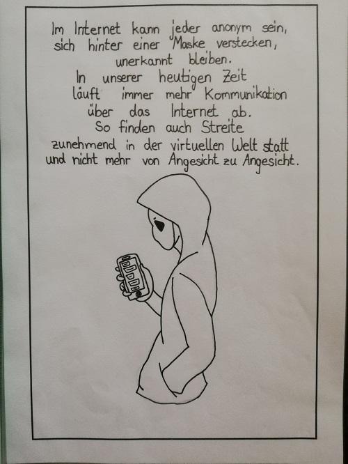 09_4-3_Ulrich (1)