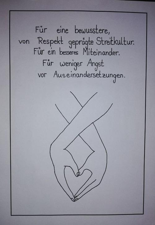 09_4-3_Ulrich (5)
